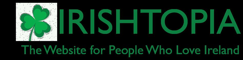 Irishtopia.net